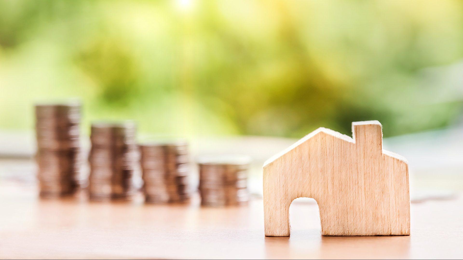 Genkse hypotheken en kredieten