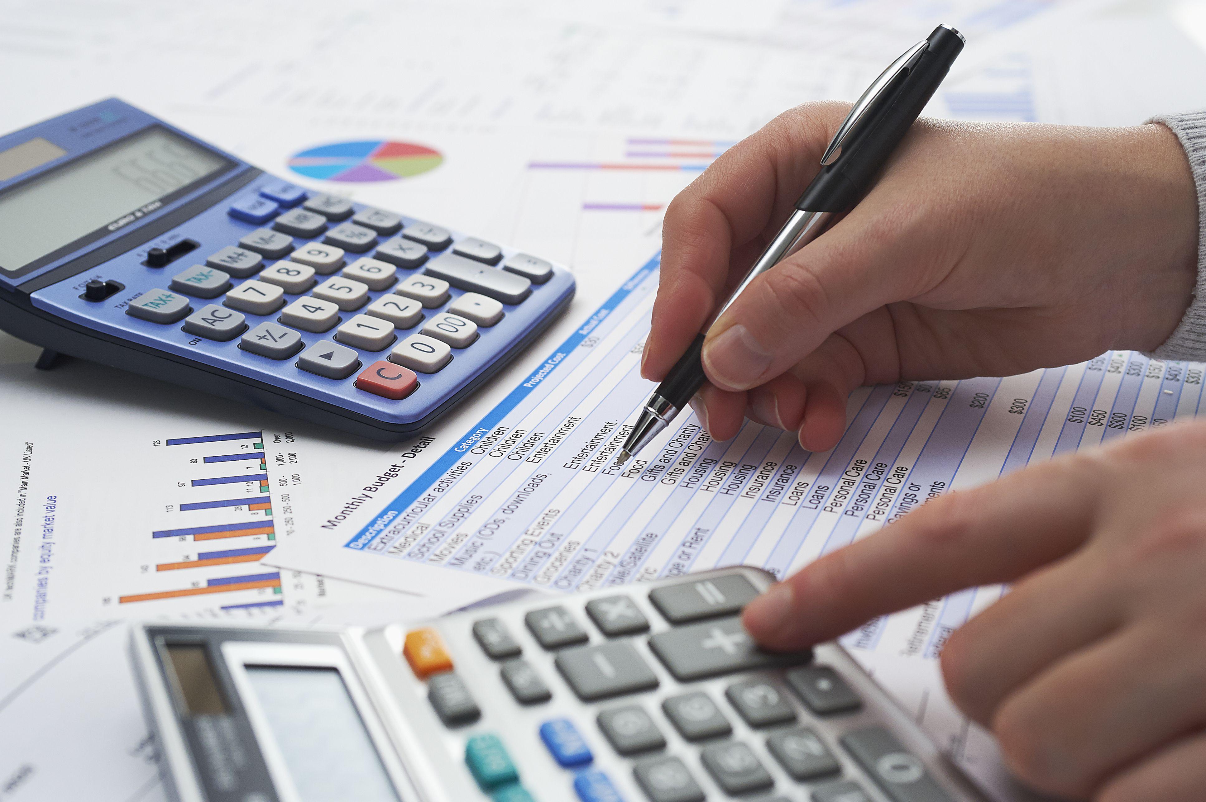 info genk hypotheek